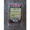 PALEO TERMÉKEK Paleo Keksz-Mix 80 G