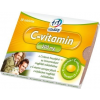 1x1 Vitaday C-Vitamin 200 Mg Tabletta 30 Db