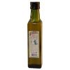 Biogold Lenmagolaj Salátaolaj 250 Ml 250 Ml