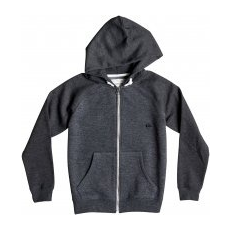 Quiksilver Everyday Zip Youth B Otlr Gyerek pulóver, L