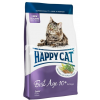 Happy Cat Supreme Fit & Well Best Age 10+ 1,4 kg