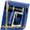 Bruno Banani Magic Man Gift Set ( EDT 50ml + Tusfürdõ 150ml ) férfi
