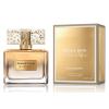 Givenchy Dahlia Divin Le Nectar de parfum intensé EDP 30 ml Női