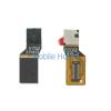 SONYERICSSON Sony Xperia M2 D2305 előlapi kamera modul gyári