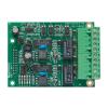 INIM IMT-SLO/NET-2 SmartLoop/NET, HorNet hálózati kártya V2