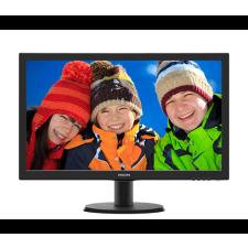 Philips 243V5QSBA monitor