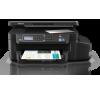 Epson L605 nyomtató