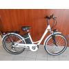 Tornádó TRD010 LI-ION akkumlátoros elektromos kerékpár