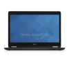 Dell Latitude E7470 Touch | Core i7-6600U 2,6|16GB|256GB SSD|0GB HDD|14