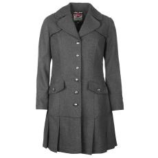 Lee Cooper Kabát Lee Cooper Wool női