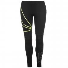Reebok Leggings Reebok OSR Running női leggings