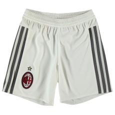Adidas Sportos rövidnadrág adidas AC Milan Home 2015 2016 gye.