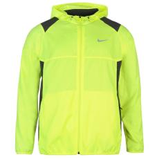 Nike Sportos kabát Nike Packable Range fér.