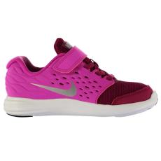 Nike Futócipő Nike Lunarstelos gye.