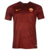 Nike Futball dressz Nike Roma Pre Match Jersey fér.