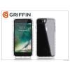 GRIFFIN Apple iPhone 6 Plus/6S Plus/7 Plus ütésálló védőtok - Griffin Survivor Journey - clear