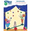 Logico Piccolo - Iskolakezdés Formák, minták, mennyiségek