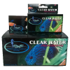 Clear Water 150-250L