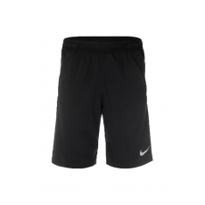 Nike Dri-FIT Essential Knit