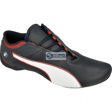 Puma cipő Puma BMW Motorsport Future Cat S2 M 30578402