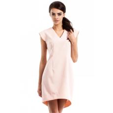 moe Ruha Model MOE231 pasztell rózsaszín