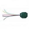 INIM IMT-VUMC100 VUMC100 kimeneti mikromodul