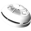 INIM IMT-LV350 Hősebesség és fix hőérzékelő, intelligens, izolátor nélküli