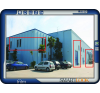 INIM IMB-SLOOK-I02E SmartLOOK felügyeleti szoftver, 2 Smartliving központhoz, bővíthető biztonságtechnikai eszköz