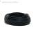 OEM HDMI M/M video jelkábel 15m fekete