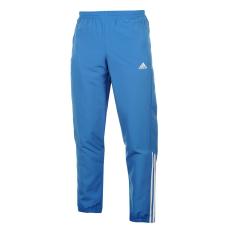 Adidas Samson 2 férfi melegítő alsó fehér XXL
