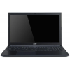 Acer Aspire E5-571G-560Y W10 NX.MLCEU.043