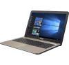 Asus X540SA-XX041D laptop