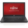 Fujitsu LIFEBOOK A555 A5550M23SOHU