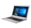 Asus ZenBook UX306UA-FC092T laptop