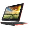 Acer Aspire Switch 10 E SW3-013-15PR W8 NT.G0QEU.002