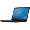 Dell Inspiron 5558 DI5558I-5005-4GH1TW14BK-11
