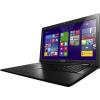 Lenovo IdeaPad G70-35 80Q5000WHV