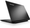Lenovo IdeaPad B50-80 80EW03RWHV laptop