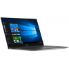 Dell XPS 9550 206578