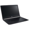 Acer Aspire V Nitro VN7-792G-58LG LIN NH.G6TEU.001