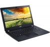 Acer Aspire V3-372-58VY LIN NX.G7BEU.003 laptop