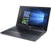 Acer Aspire V5-591G-55TU LIN NX.G5WEU.007 laptop