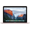 Apple MacBook 12 MMGM2