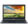 Acer Aspire ES1-331-C13E W10 NX.G13EU.001