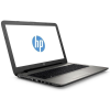 HP 15-ac114nh V2G62EA