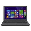 Acer Aspire E5-571G-51KL LIN NX.MLCEU.034