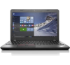 Lenovo ThinkPad Edge E560 20EVS05100 laptop