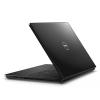 Dell Inspiron 5558 208925