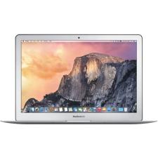 Apple MacBook Air 13 MMGF2 laptop