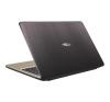 Asus X540LJ-XX548D laptop